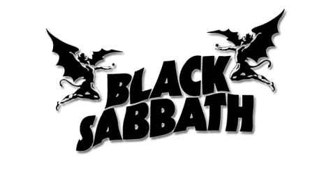 BlackSabbath_logo