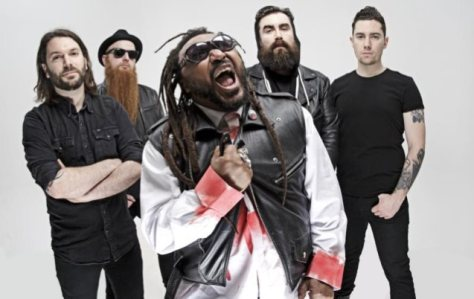 skindred_band