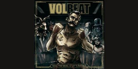 Volbeat-Seal-The-Deal-Lets-Boogie-front-cover