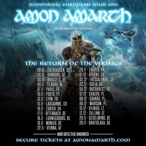 amon-amarth-european-tour-2016-768x768