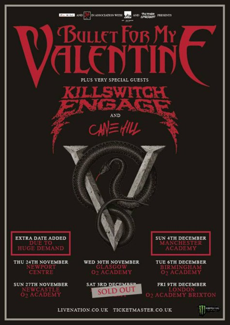 Bullet-for-my-valentine-tour-poster-2016