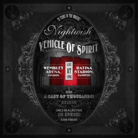Nightwish___Vehicle_Of_Spirit_Earbookcover