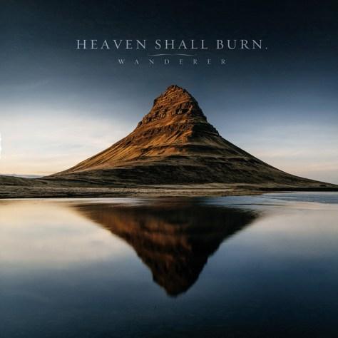 heaven-shall-burn-wanderer-1