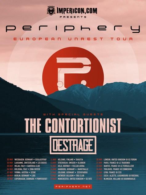 periphery-tour-2017