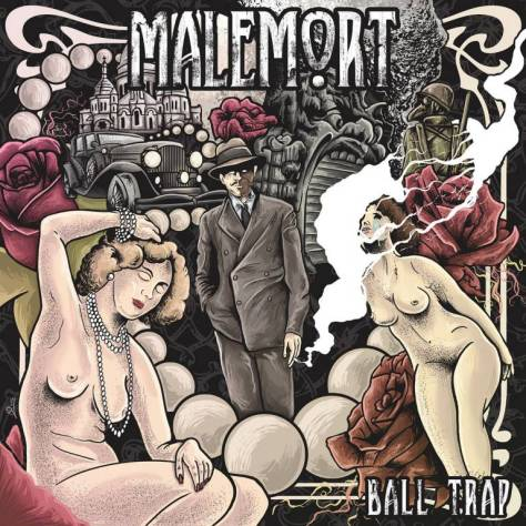 malemort-ball-trap-768x768