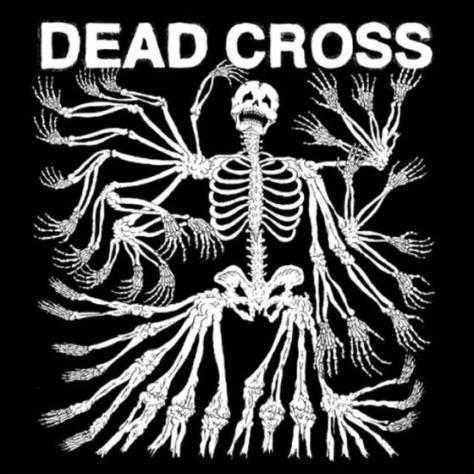 deadcrossdebutcdcovernew-e1498043902304