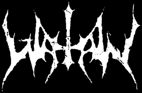 5173_logo