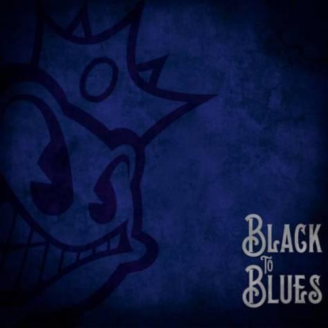blackstonecherryblacktobluescover-e1501255781750