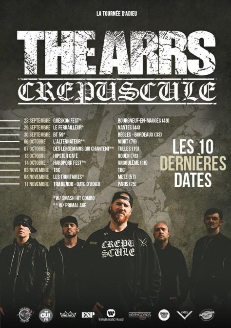 thumbnail_THEARRS-TOUR2017