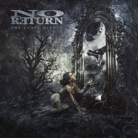 No-Return-The-Curse-Within-1024x1024