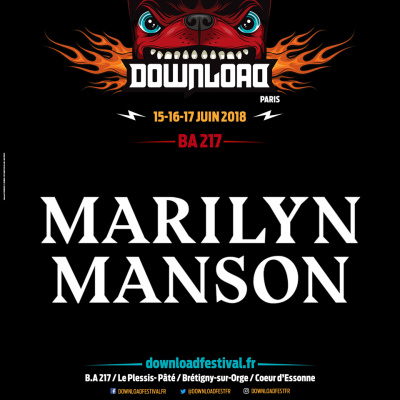 311282-download-festival-paris-2018-marilyn-manson-rejoint-la-programmaiton