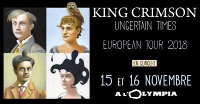 314303-king-crimson-en-concert-a-l-olympia-de-paris-en-novembre-2018