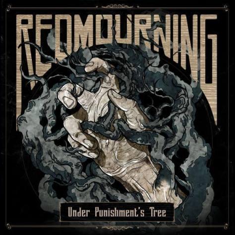redmourning