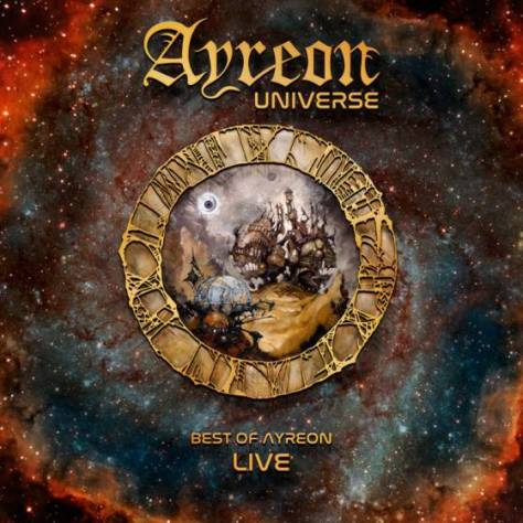 Ayreon-Universe-Live-Best-Of-e1515760652841