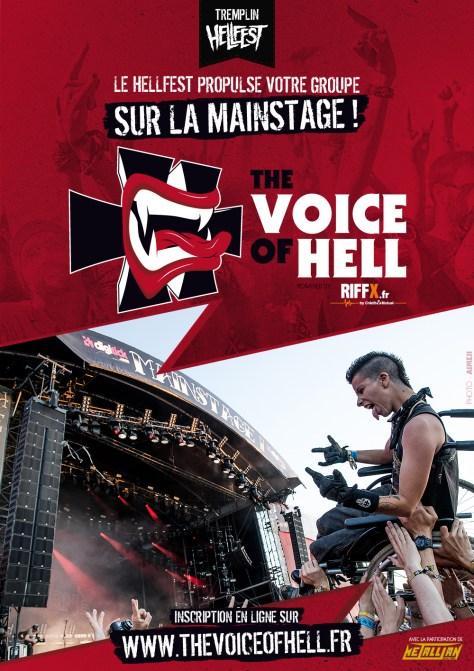 hellfestvoice2