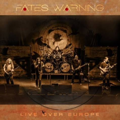 fateswarningliveovereuropecd-e1524175350712