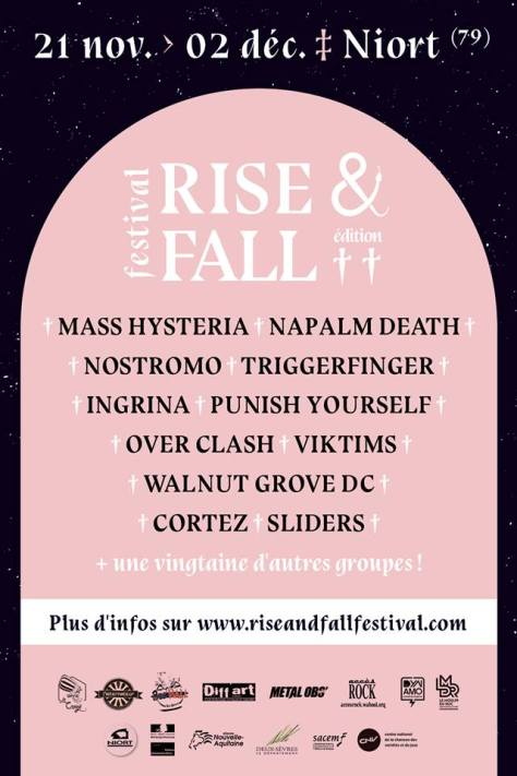 Rise-and-Fall-Fest-2018