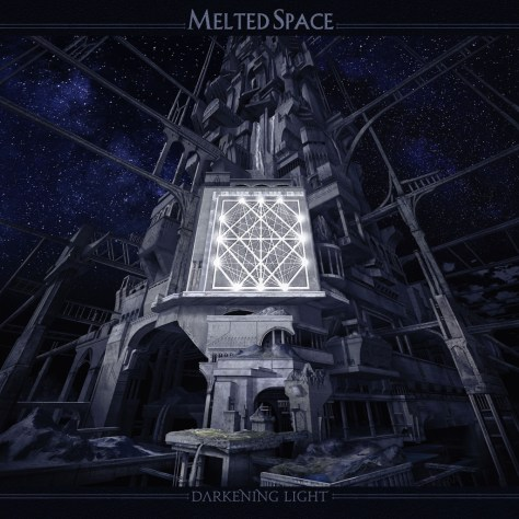 Melted-Space