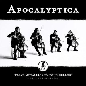 apocalypticaplaysmetallicalivecd