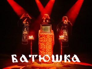 batushka
