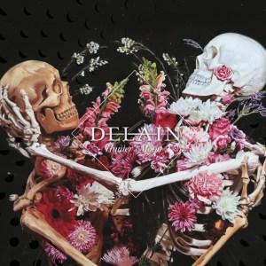 DelainCover
