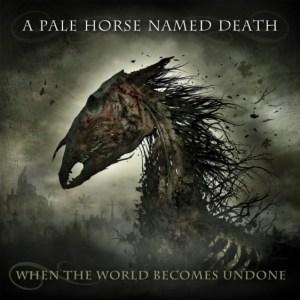 palehorseworldundone
