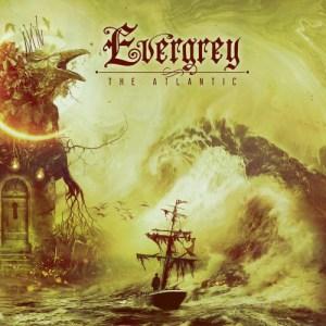 evergrey-the-atlantic500