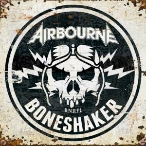 airbourneboneshakercd