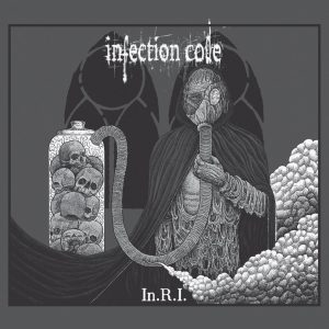 Infection-code-IN.R.I.-1024x1024