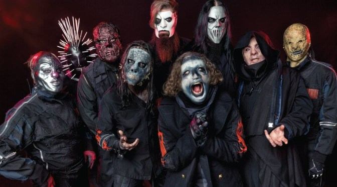 Slipknot2019bandshoot