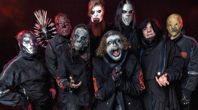 [CHRONIQUE] Slipknot – We Are Not Your Kind (Coup de coeur)