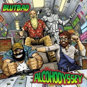 blutbad-alcohodyssey