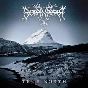 borknagar-true-north-7393