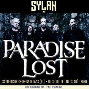 paradise-lost-sylak