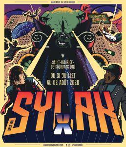 Sylak2020
