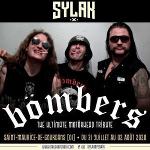 bombersSylak2020