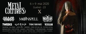 metalculture2020