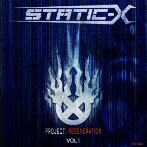 static-x2020