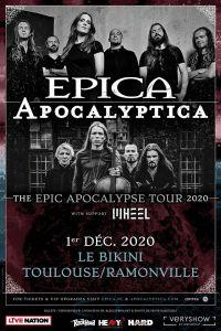 EpicaApotour2020