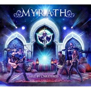 Myrathlive2020
