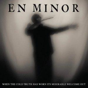en-minor-album-e1592399773541