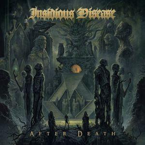 insidious-disease