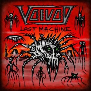voivod-live