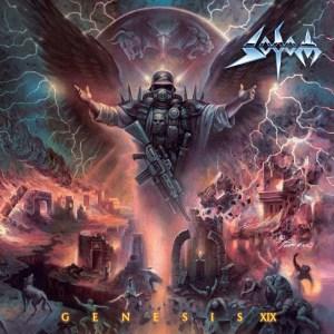 sodom-genesis-xix (1)