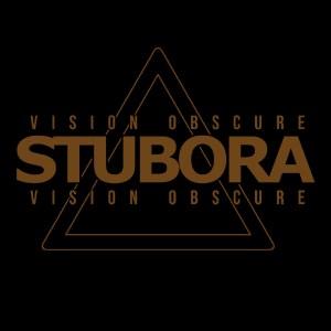 STUBORA-1