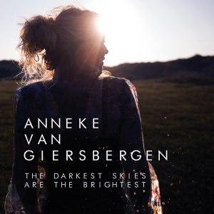 anneke-van-giersbergen-the-darkest-skies-are-the-brightest