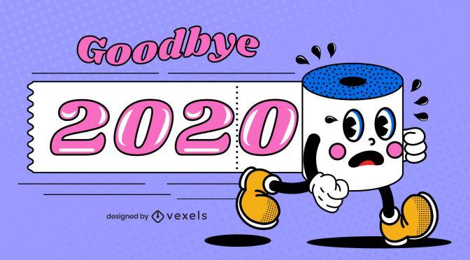 611c0b3b807531ec6c1b16bd128c7773-goodbye-2020-funny-illustration
