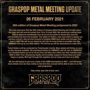 graspop-report