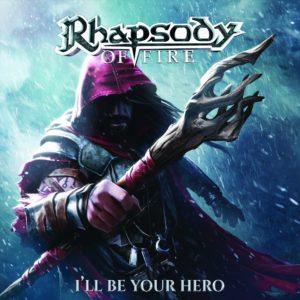 rhapsody-of-fire-ep