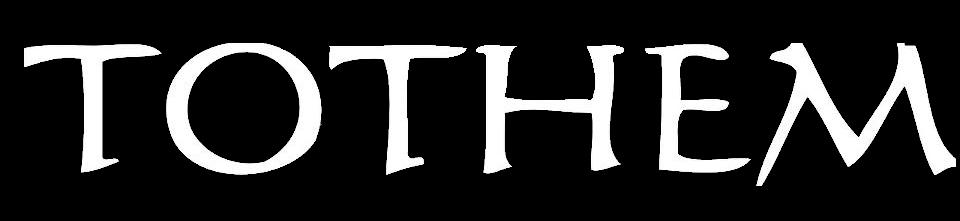 Tothem - Logo
